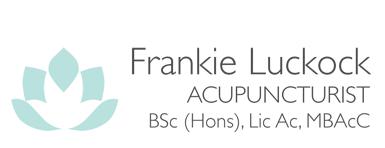 Frankie Luckock